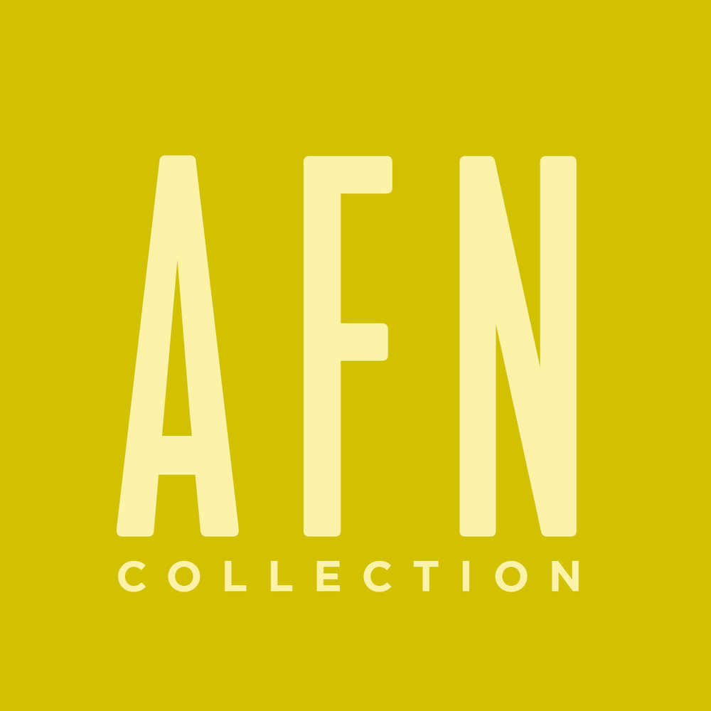 AFN COLLECTION INSTAGRAM 12.jpg