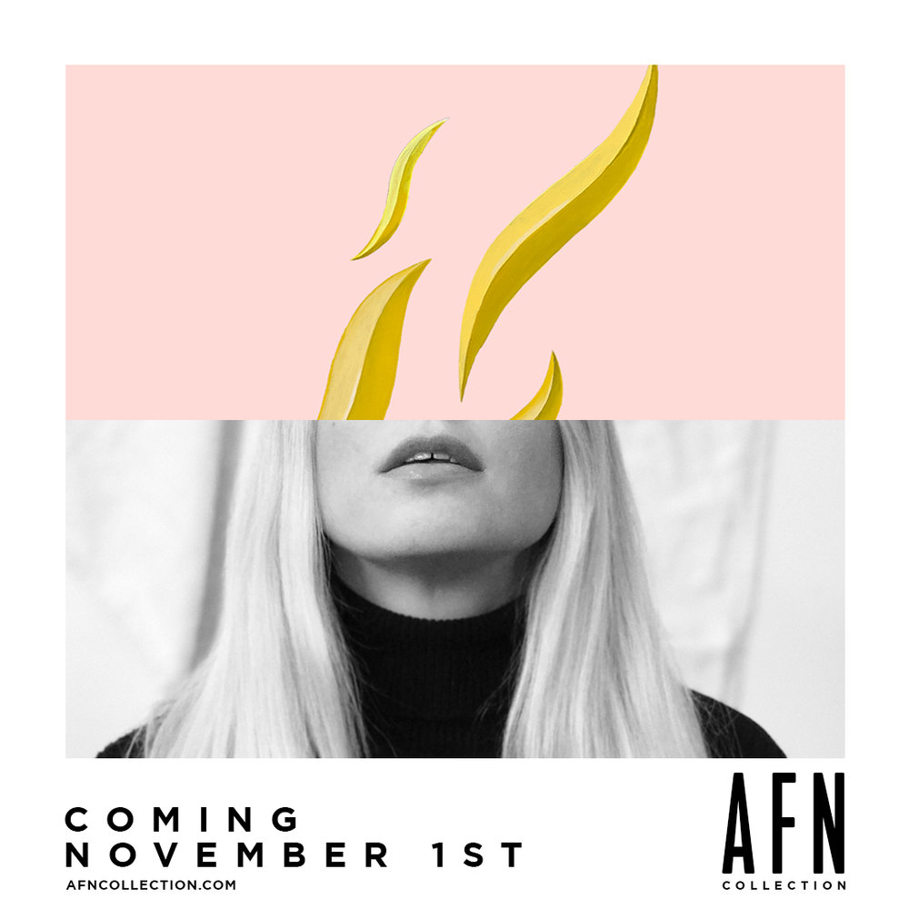 AFN COLLECTION INSTAGRAM 6 copy.jpg