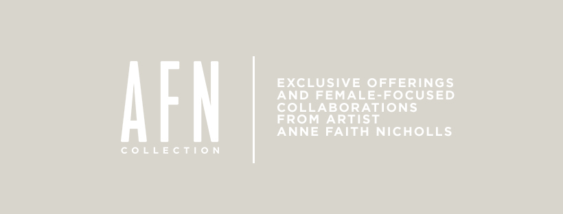 afn collection facebook header.jpg