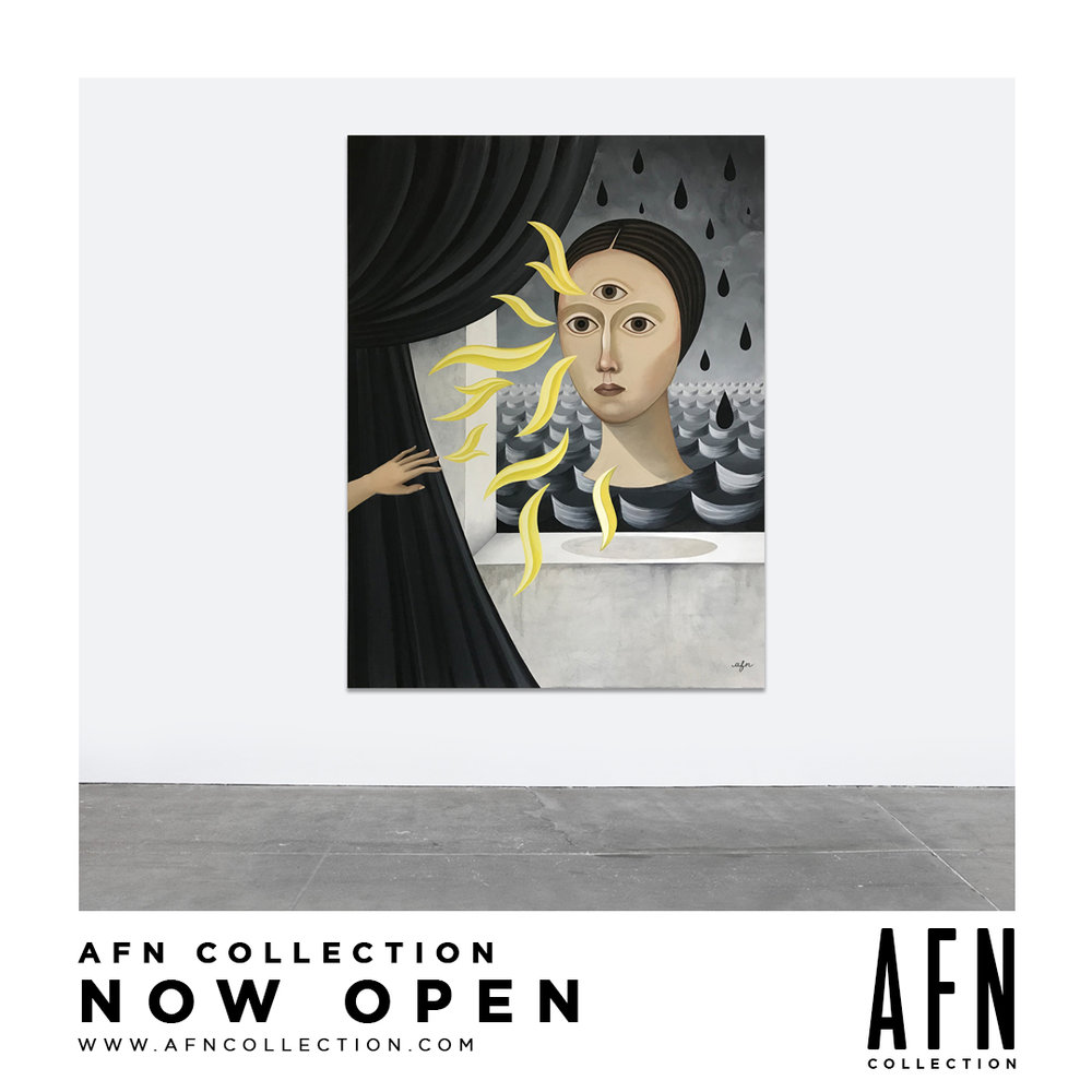 AFN COLLECTION NOW OPEN INSTAGRAM 1.jpg