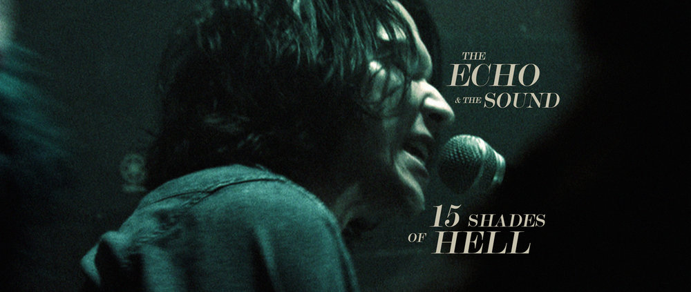 THE ECHO AND THE SOUND jacob arden mcclure.jpg