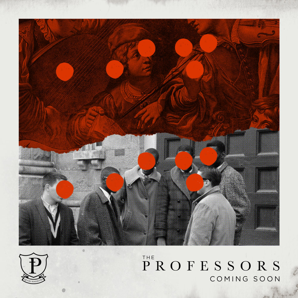 THE PROFESSORS COMING SOON SQUARE1.jpg