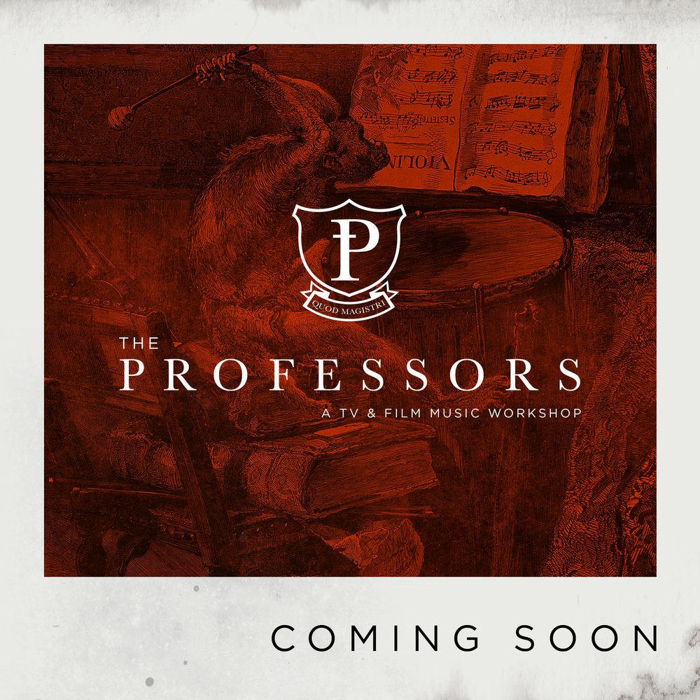 THE PROFESSORS COMING SOON SQUARE6.jpg