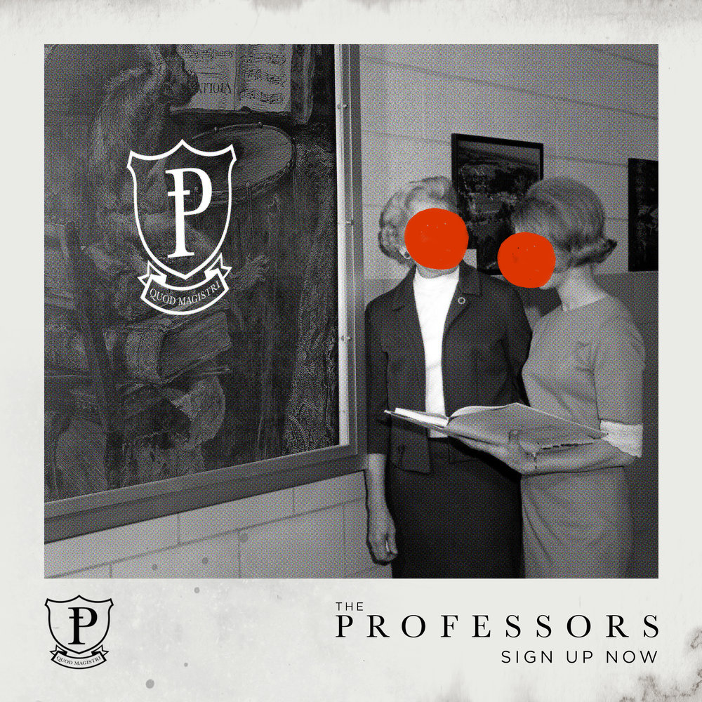 THE PROFESSORS COMING SOON SQUARE3.jpg
