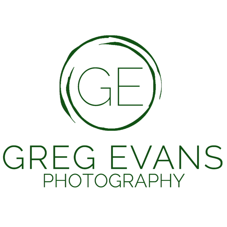 G Evans Photography