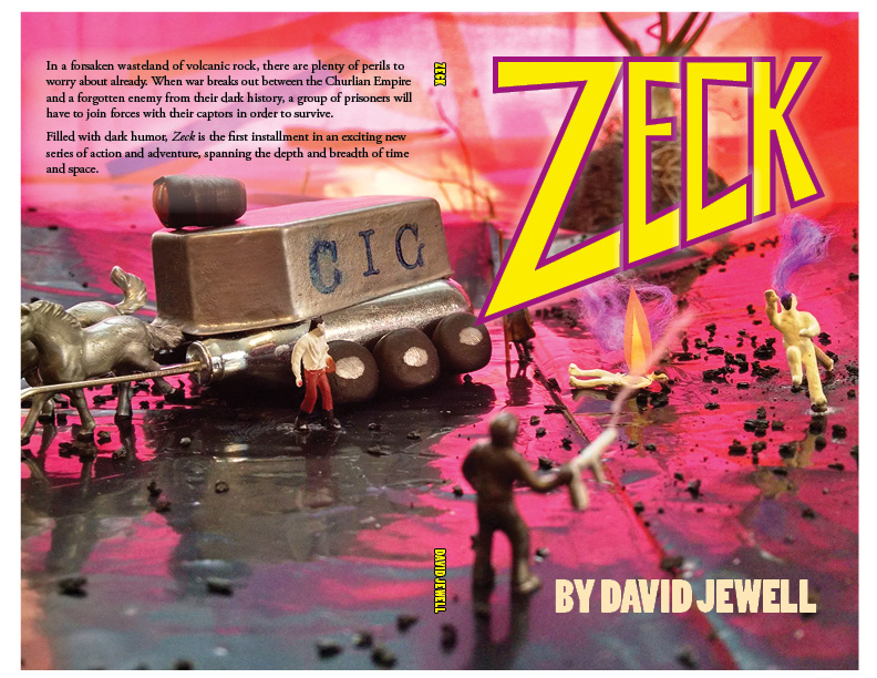 Zeck vol One Cover.jpg