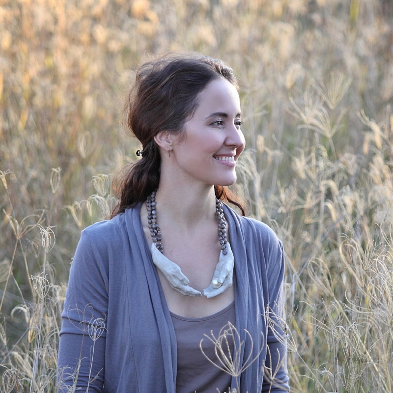Anna-Carien Goosen