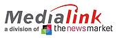 medialink copy.png