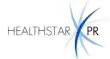 healthstar.png