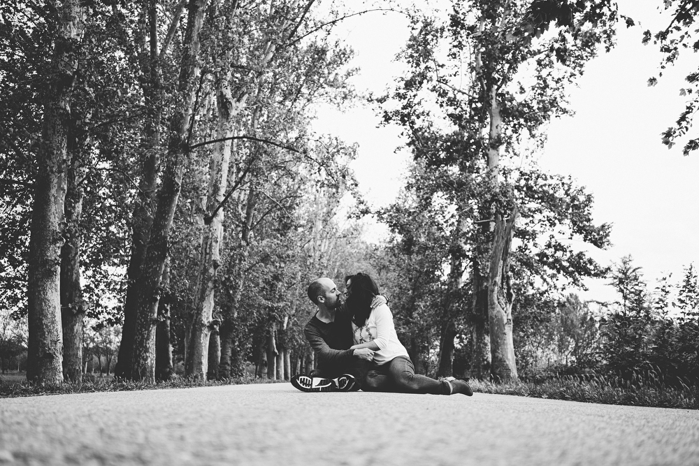 TLB_AN_Fotografos_Boda_Madrid_038.JPG