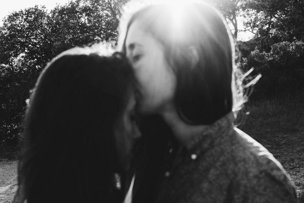 TLB_JL_Fotografos_Bodas_Madrid_preboda_lesbica_49.JPG