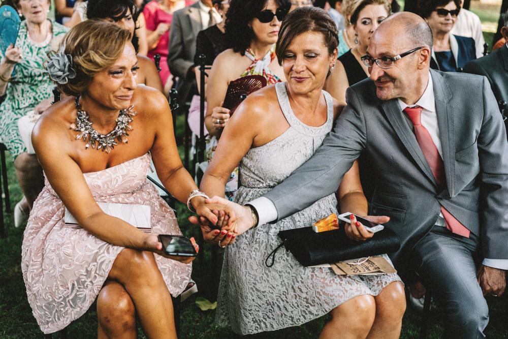 TLB_II_Fotografos_Bodas_Madrid_Espino_torote_048.JPG
