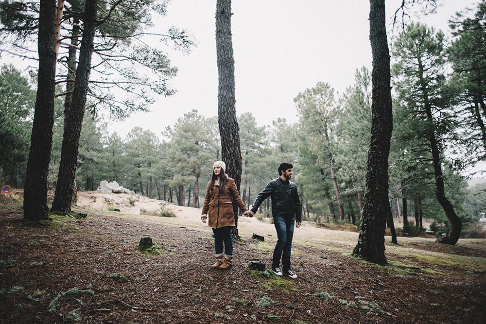 TLB_ME_Fotografos_Bodas_Madrid_Guadarrama_005.JPG