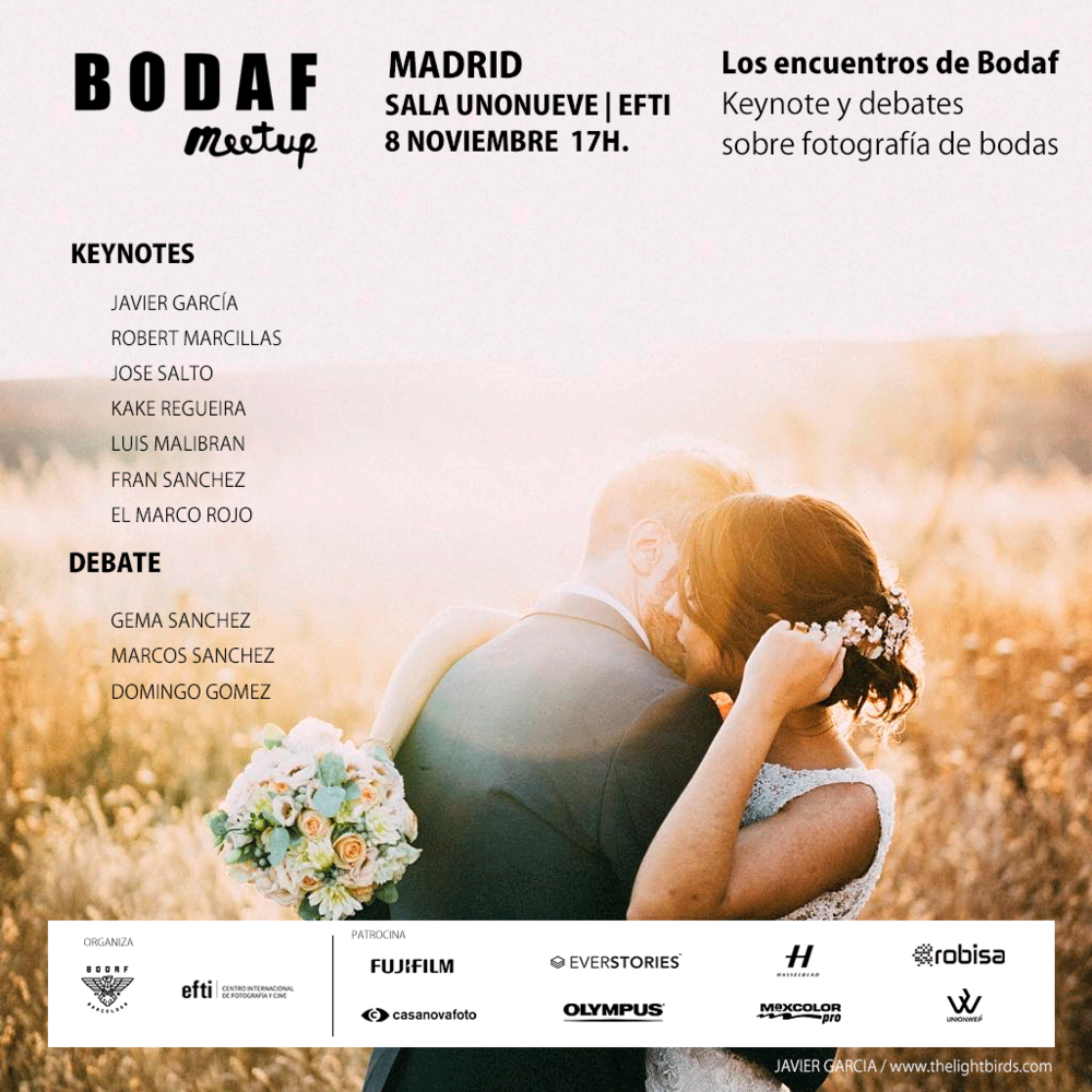 PROGRAMA-MADRID-2.png