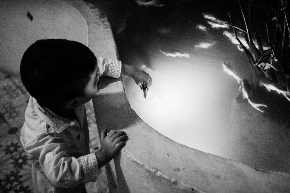 TLB_SM_Fotografos_Bodas_Valencia_Xabia_192.JPG
