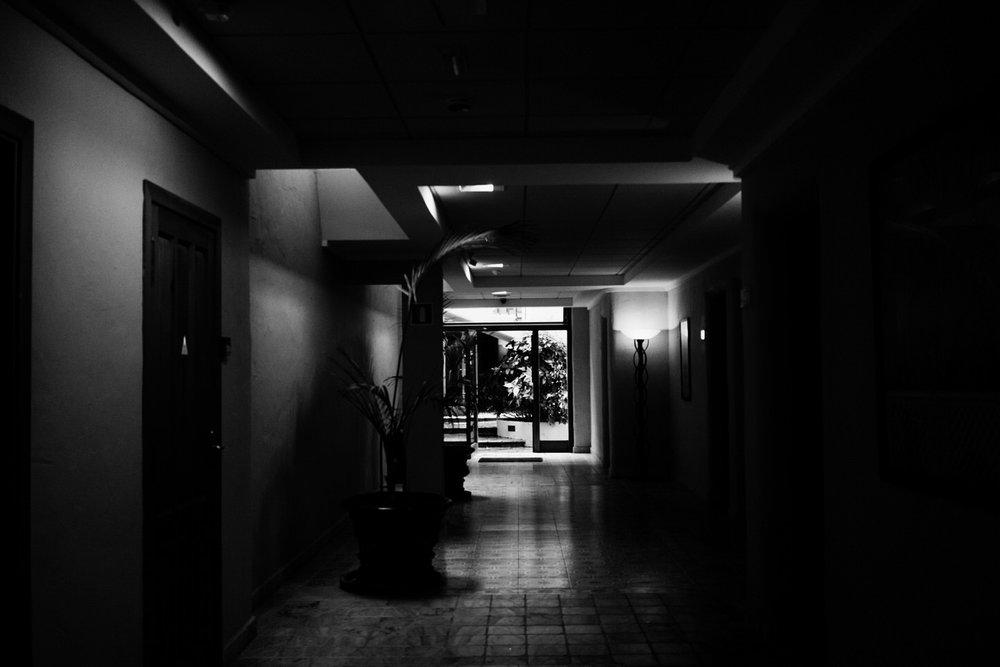 TLB_SM_Fotografos_Bodas_Valencia_Xabia_048.JPG