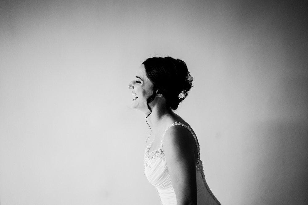 TLB_SM_Fotografos_Bodas_Valencia_Xabia_056.JPG