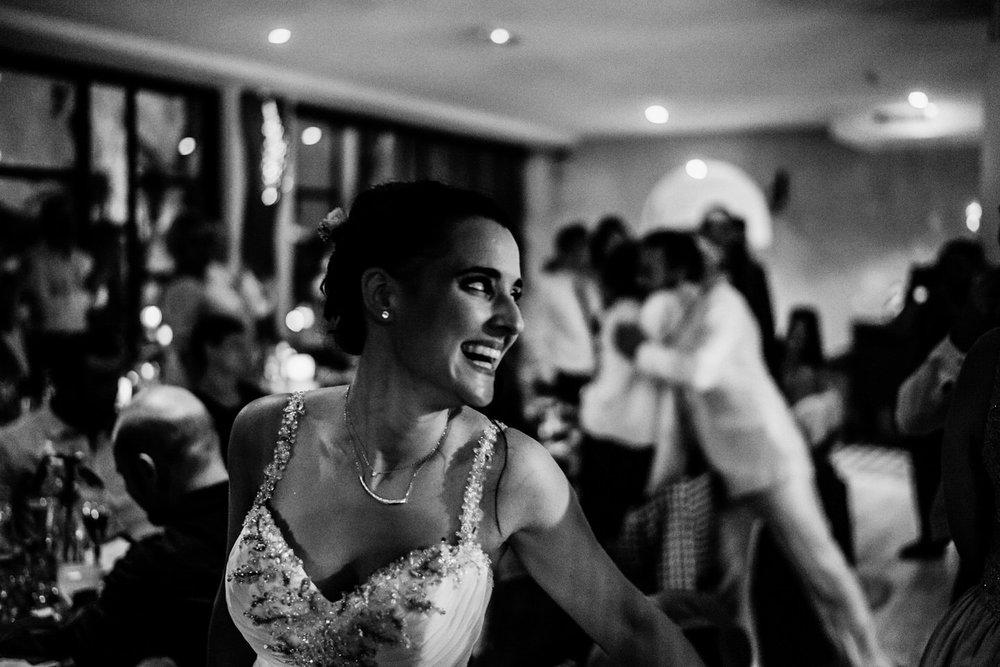 TLB_SM_Fotografos_Bodas_Valencia_Xabia_183.JPG