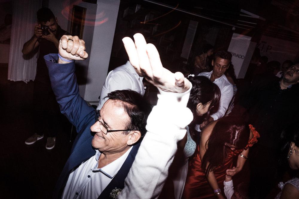 TLB_SM_Fotografos_Bodas_Valencia_Xabia_200.JPG