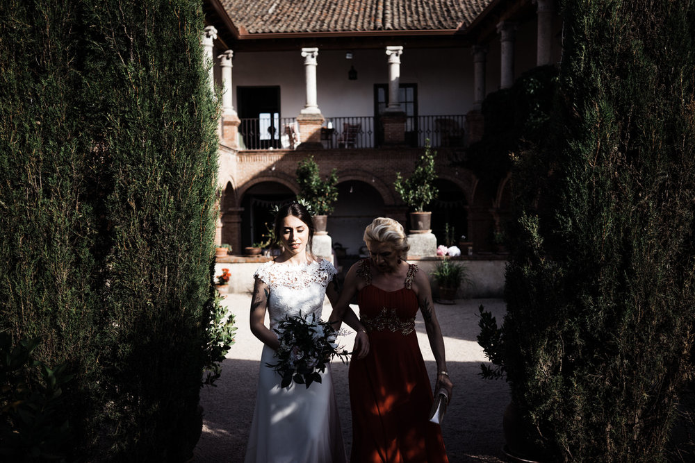 TLB_JL_Fotografos_Bodas_Madrid_Hoyuelos_085.JPG