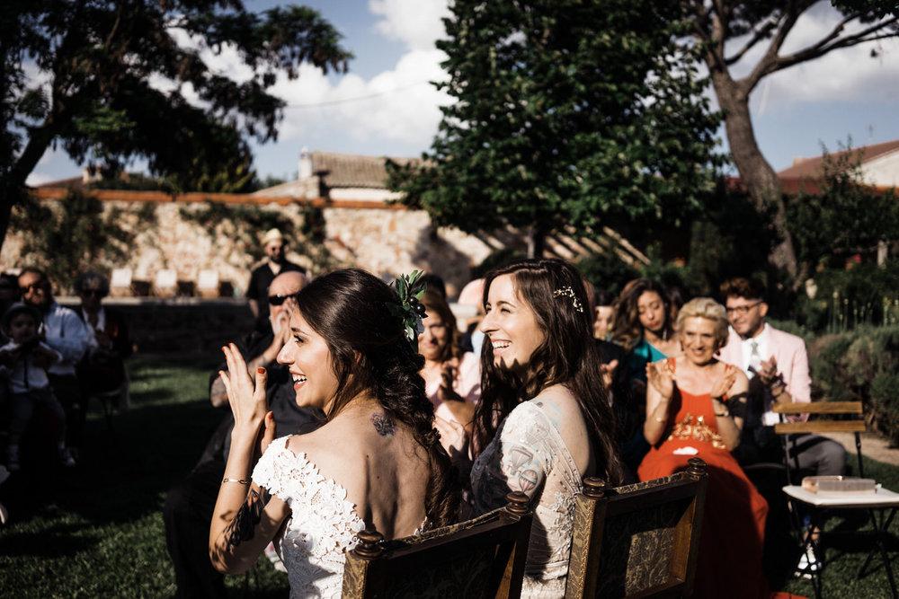 TLB_JL_Fotografos_Bodas_Madrid_Hoyuelos_111.JPG