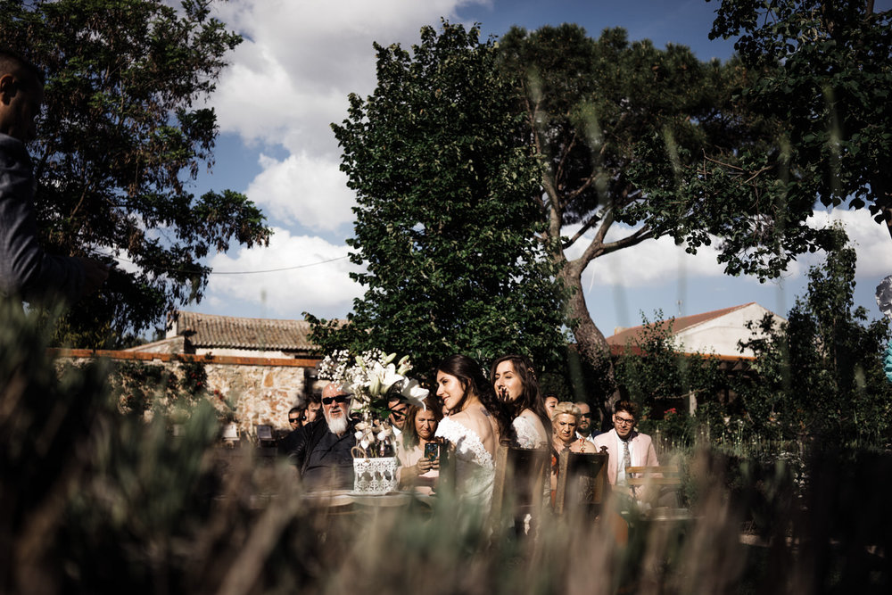 TLB_JL_Fotografos_Bodas_Madrid_Hoyuelos_114.JPG