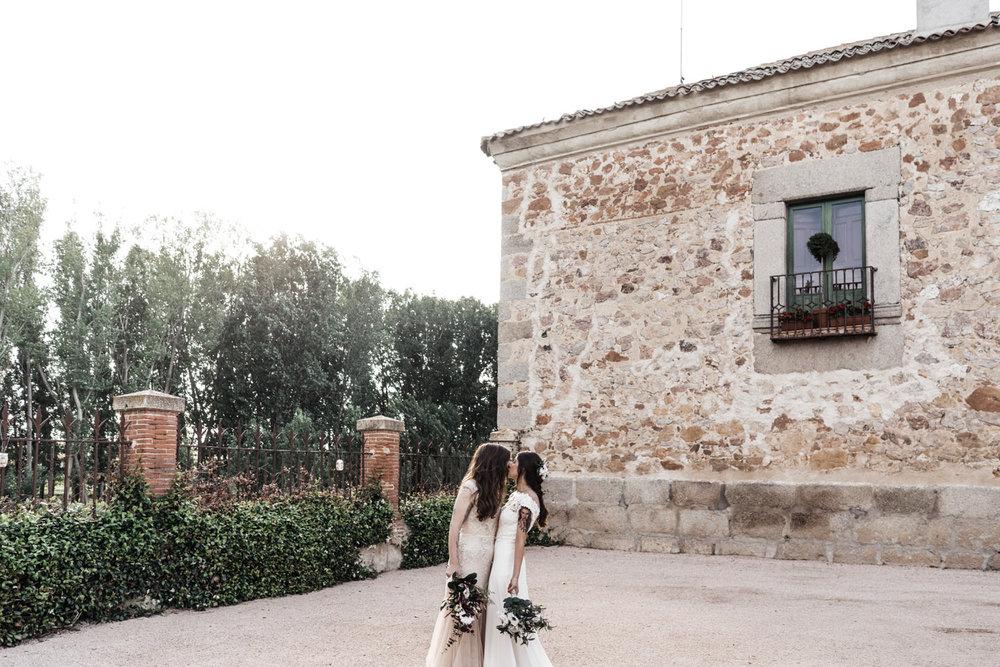 TLB_JL_Fotografos_Bodas_Madrid_Hoyuelos_157.JPG