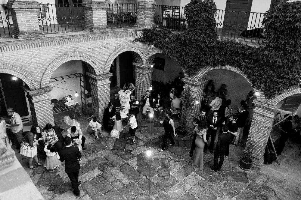 TLB_JL_Fotografos_Bodas_Madrid_Hoyuelos_189.JPG