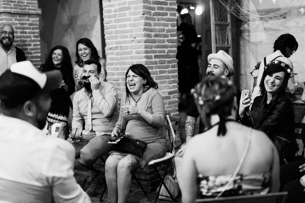 TLB_JL_Fotografos_Bodas_Madrid_Hoyuelos_223.JPG