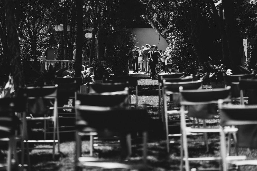 TLB_JY_Fotografos_Bodas_Madrid_Finca_Los_Cotos063.JPG