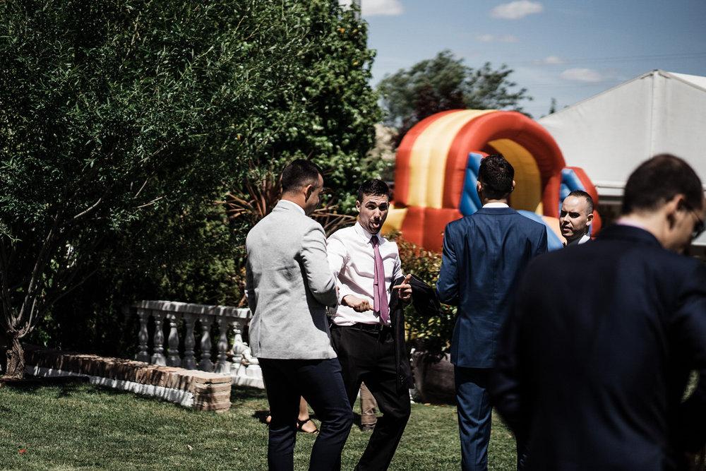 TLB_JY_Fotografos_Bodas_Madrid_Finca_Los_Cotos150.JPG