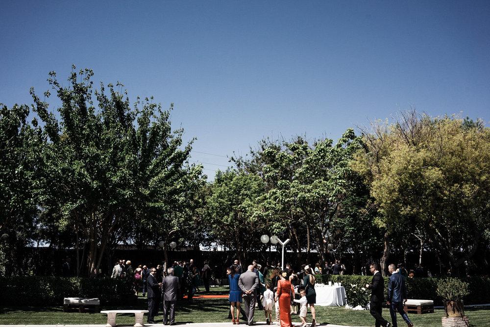 TLB_JY_Fotografos_Bodas_Madrid_Finca_Los_Cotos065.JPG