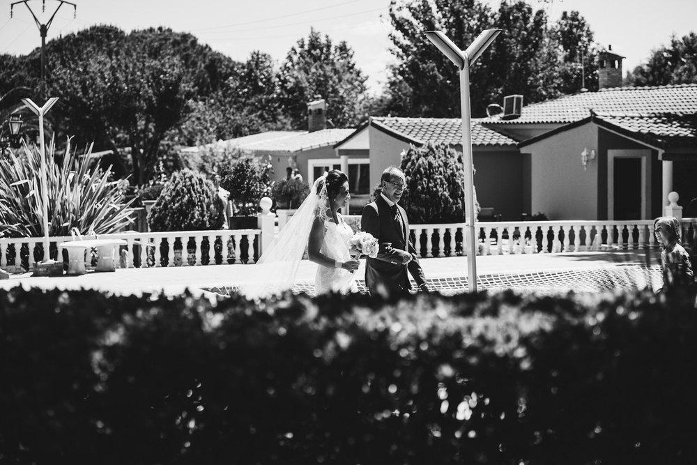 TLB_JY_Fotografos_Bodas_Madrid_Finca_Los_Cotos071.JPG