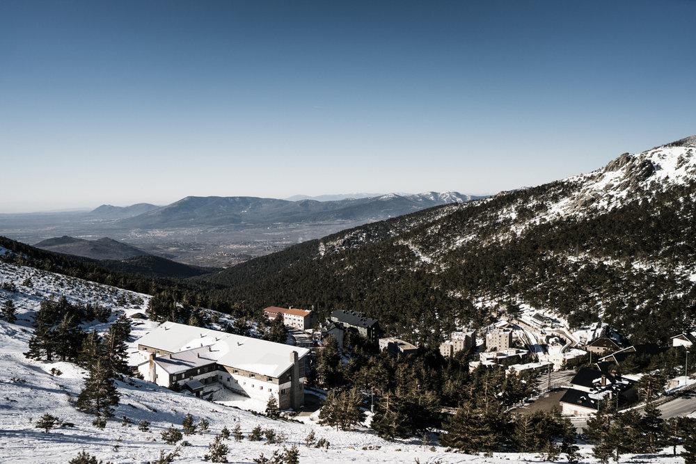 TLB_SM_Fotografos_Bodas_Madrid_Navacerrada_022.JPG