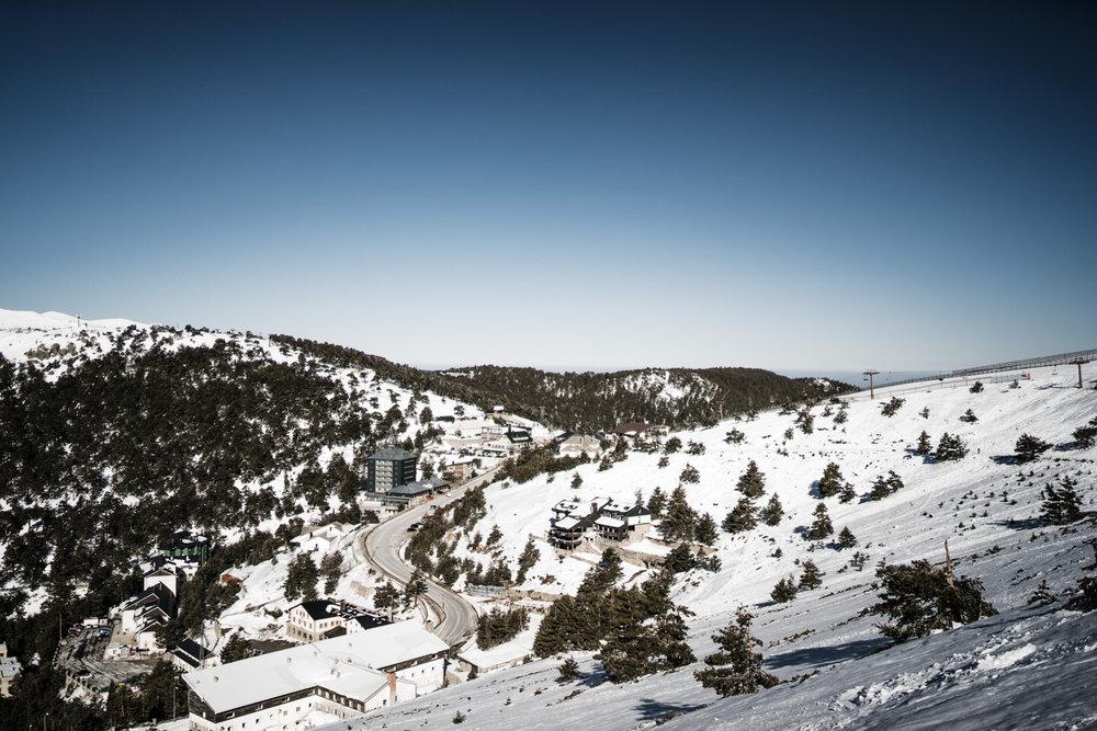 TLB_SM_Fotografos_Bodas_Madrid_Navacerrada_027.JPG