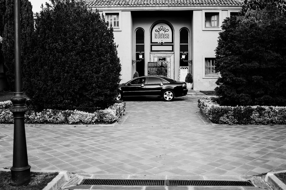 TLB_CJ_Fotografos_Bodas_Madrid_Dehesa_009.JPG