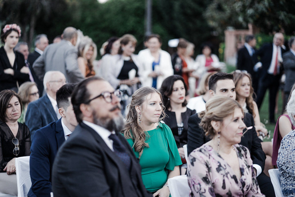 TLB_CJ_Fotografos_Bodas_Madrid_Dehesa_092.JPG
