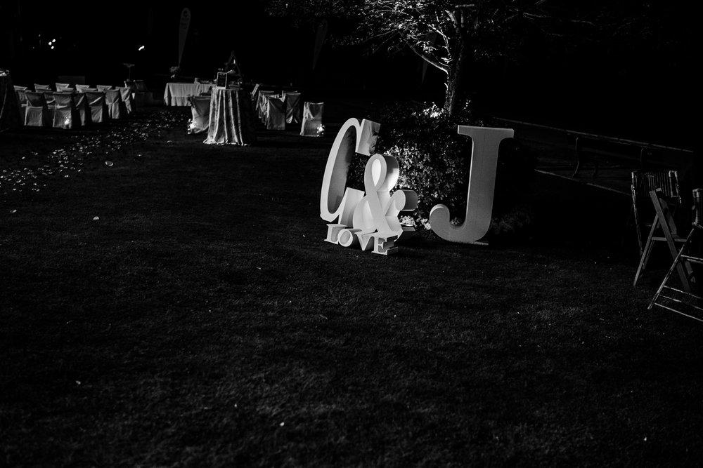 TLB_CJ_Fotografos_Bodas_Madrid_Dehesa_144.JPG