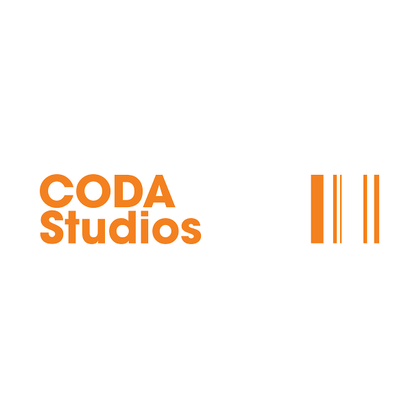 JOB: Copywriting for awards entries for CODA projects. Supporting architectural/interior photography where necessary.  (Ongoing work)