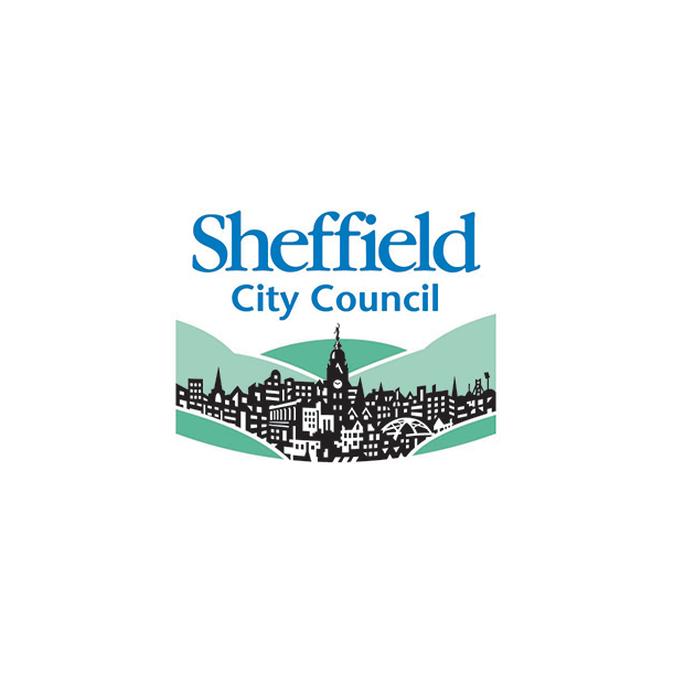 JOB: Film, produce and edit  promotional video for Sheffield Smoke free services.   Completed January 2017