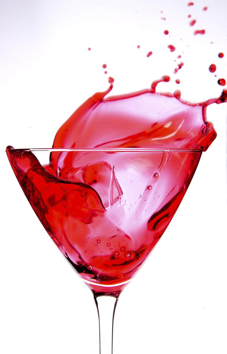 DSF_Drinks_018.jpg