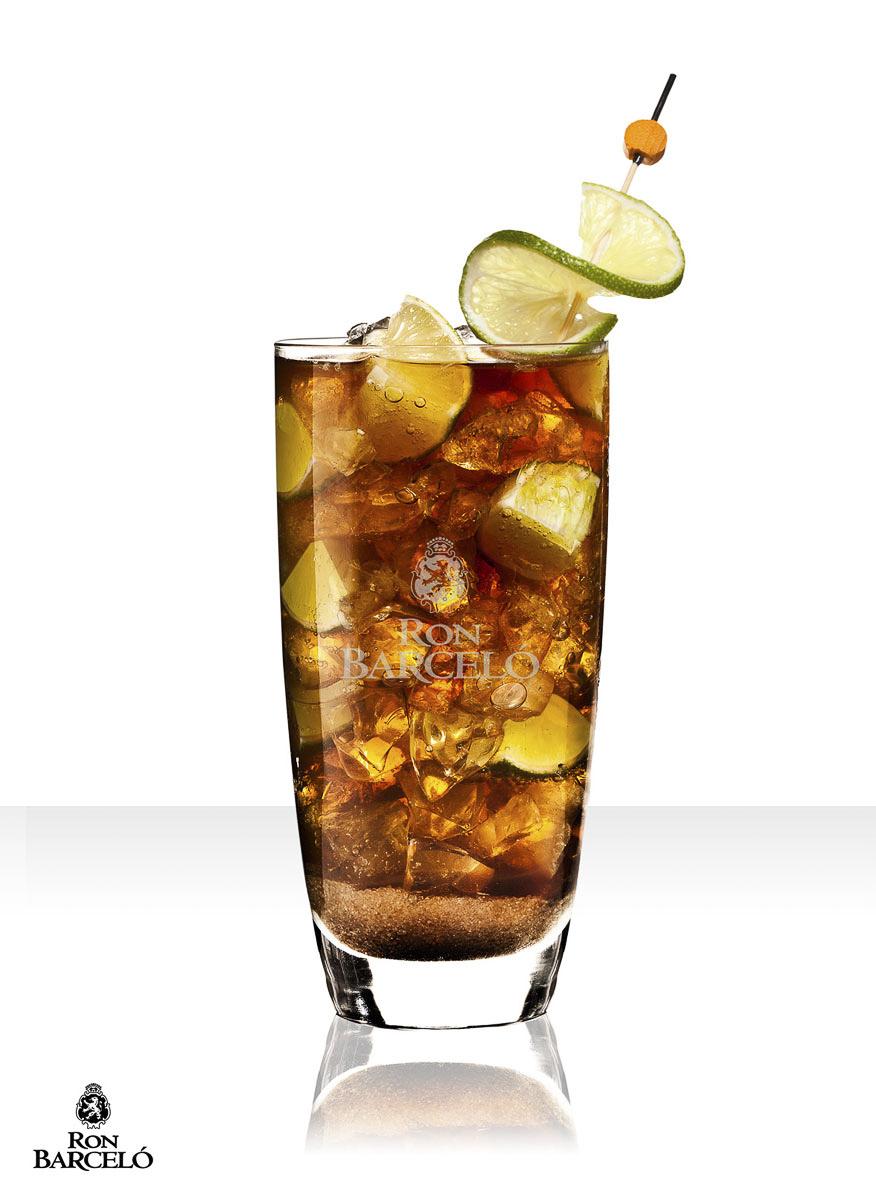 DSF_Drinks_028.jpg
