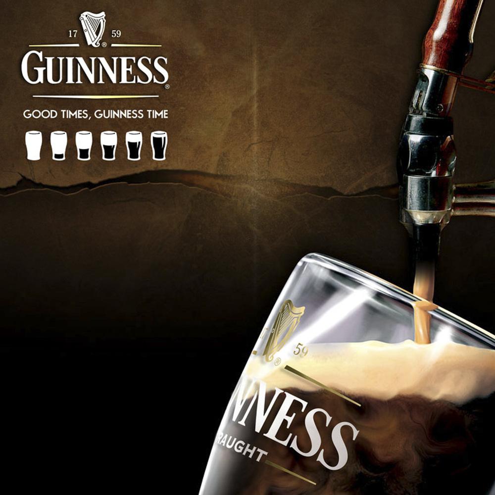 DSF_Drinks_046.jpg