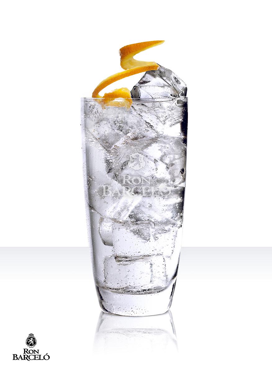 DSF_Drinks_061.jpg