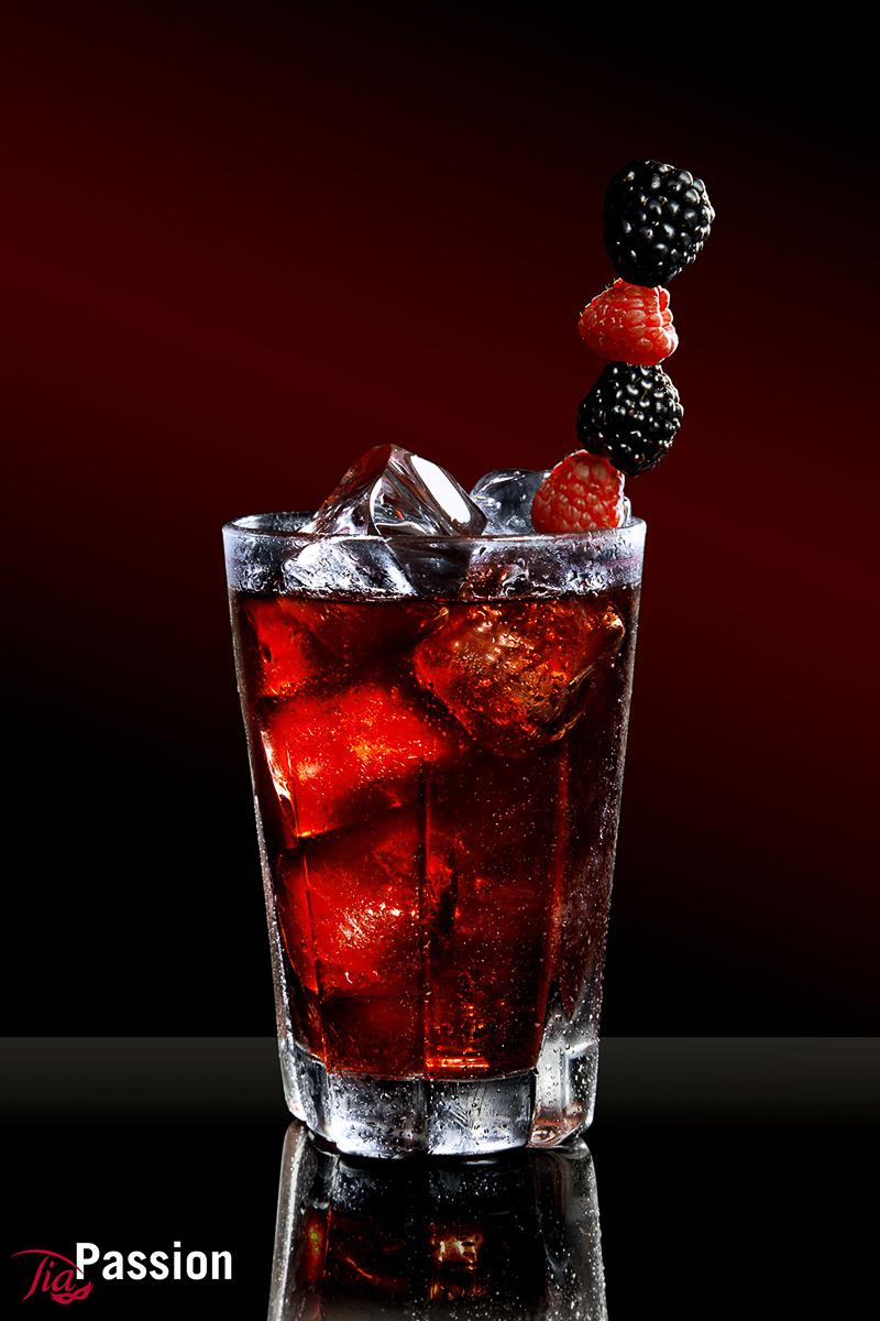 DSF_Drinks_065.jpg