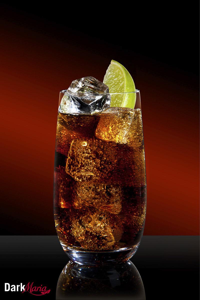 DSF_Drinks_083.jpg