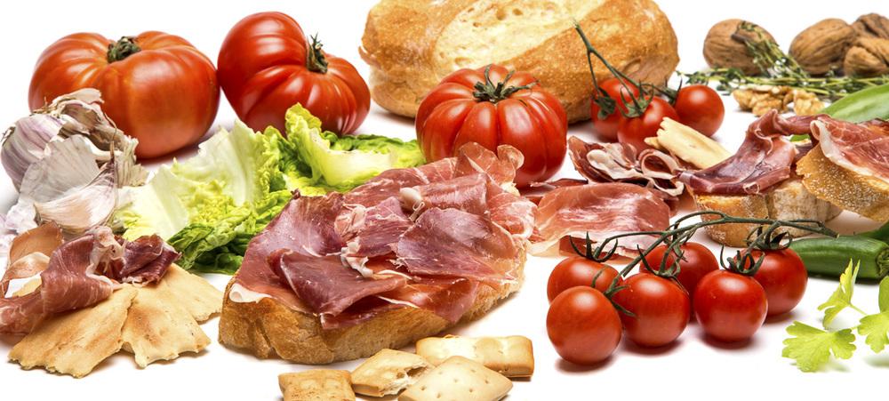 DSF_Food_010.jpg