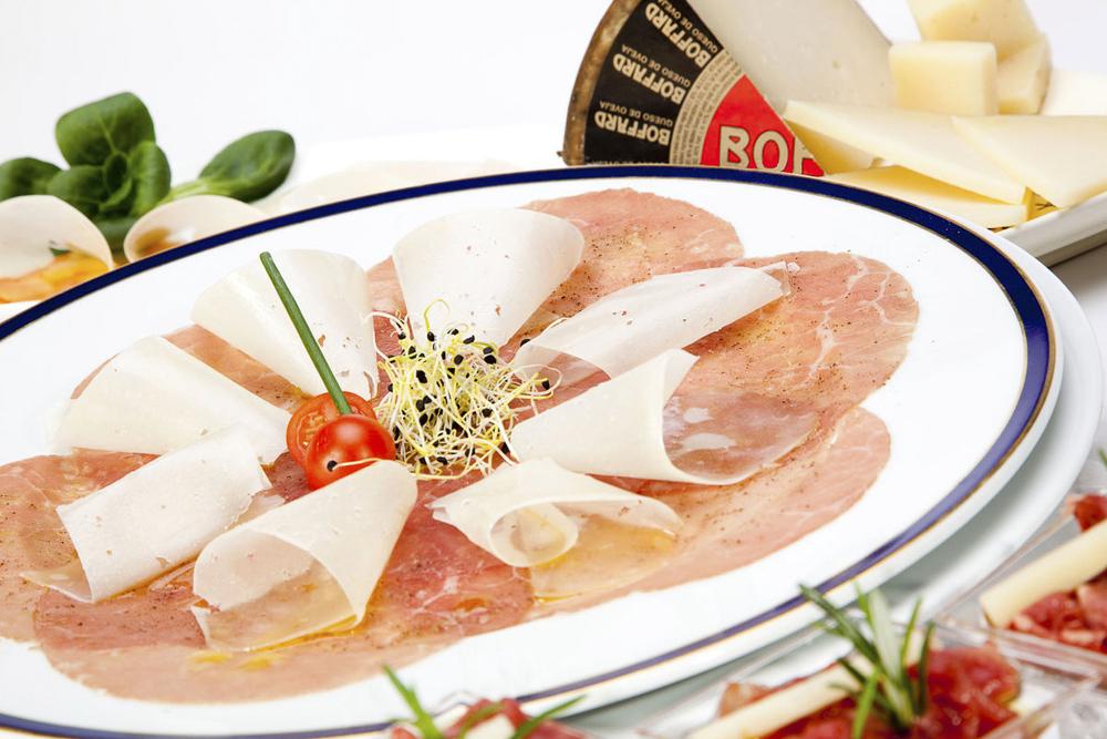 DSF_Food_029.jpg