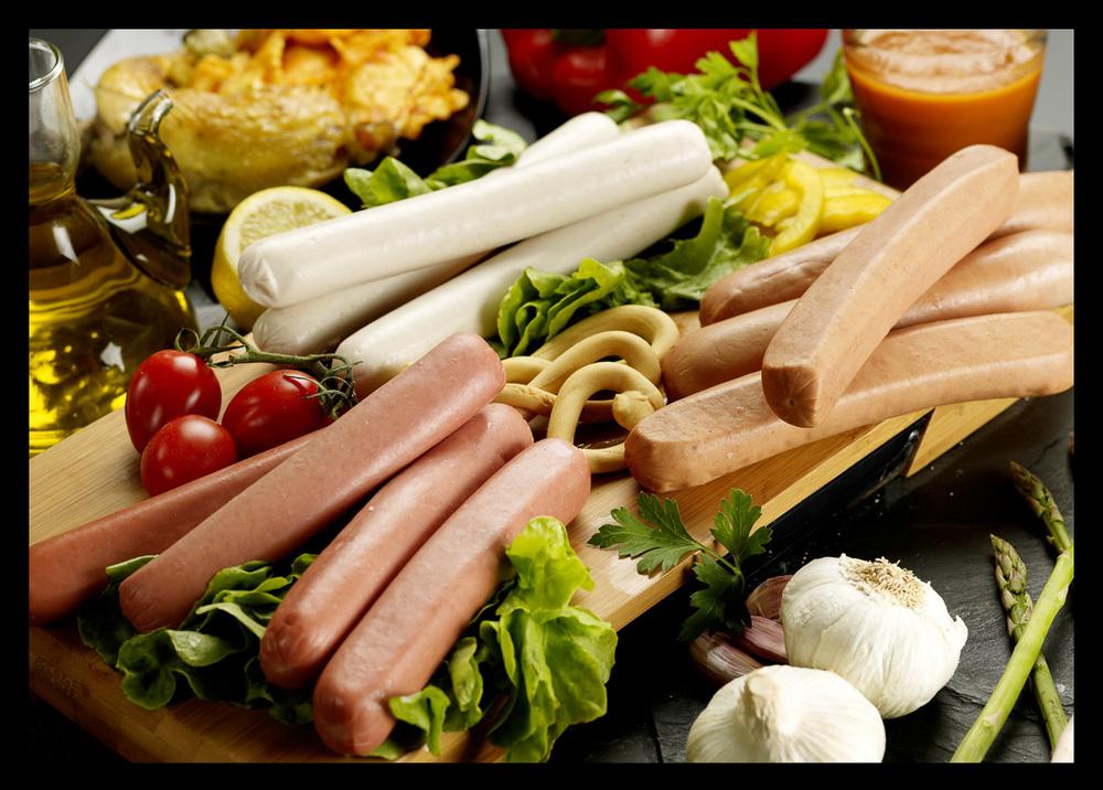 DSF_Food_037.jpg