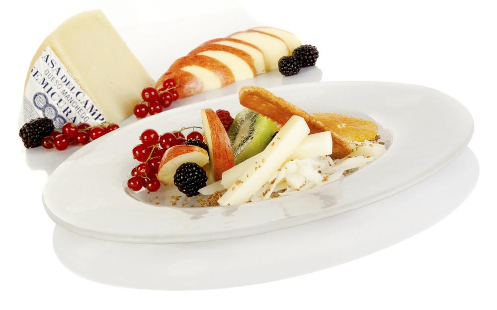 DSF_Food_051.jpg